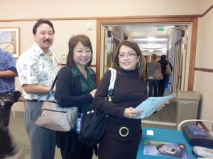 3-17-12 NAPSS_Exhibits (5)