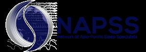 NAPSS_logo_horz