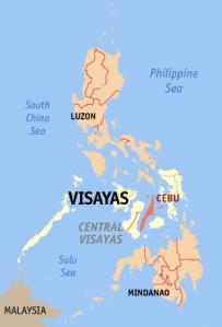 Ph_locator_map_cebu_wikipedia