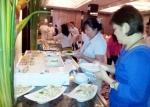 20130925_NAPSS_Cebu_Conference (30)