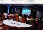 20130925_NAPSS_Cebu_Conference (56)