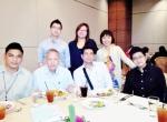 20130925_NAPSS_Cebu_Conference (60)