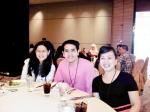 20130925_NAPSS_Cebu_Conference (61)
