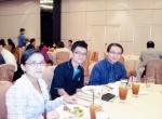 20130925_NAPSS_Cebu_Conference (62)