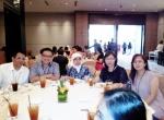 20130925_NAPSS_Cebu_Conference (63)