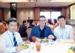 20130925_NAPSS_Cebu_Conference (64)