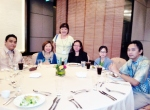 20130925_NAPSS_Cebu_Conference (67)