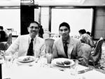 20130925_NAPSS_Cebu_Conference (68)