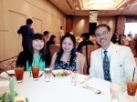 20130925_NAPSS_Cebu_Conference (69)
