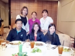 20130925_NAPSS_Cebu_Conference (70)