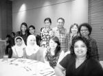 20130925_NAPSS_Cebu_Conference (71)