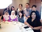 20130925_NAPSS_Cebu_Conference (73)