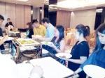20130925_NAPSS_Cebu_Conference (80)