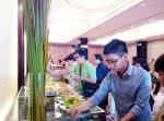 20130925_NAPSS_Cebu_Conference (85)
