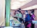 20130925_NAPSS_Cebu_Conference (86)