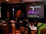 20130925_NAPSS_Cebu_Conference (93)