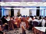 20130925_NAPSS_Cebu_Conference (95)