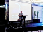 20130925_NAPSS_Cebu_Conference_Intro (97)