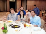 20130925_NAPSS_Cebu_Conference_Lunch (10)