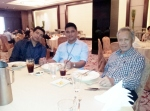20130925_NAPSS_Cebu_Conference_Lunch (15)