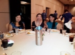 20130925_NAPSS_Cebu_Conference_Lunch (16)