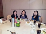 20130925_NAPSS_Cebu_Conference_Lunch (17)