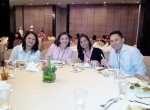 20130925_NAPSS_Cebu_Conference_Lunch (20)