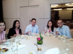 20130925_NAPSS_Cebu_Conference_Lunch (21)