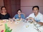 20130925_NAPSS_Cebu_Conference_Lunch (23)