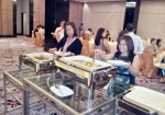 20130925_NAPSS_Cebu_Conference_Lunch (27)