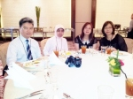 20130925_NAPSS_Cebu_Conference_Lunch (8)