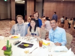 20130925_NAPSS_Cebu_Conference_Lunch (9)