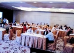 20130925_NAPSS_Cebu_Pre-Conference (104)