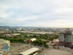 20130925_NAPSS_RadissonHotel_Views (49)