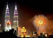 klcc_twintowers_fireworks