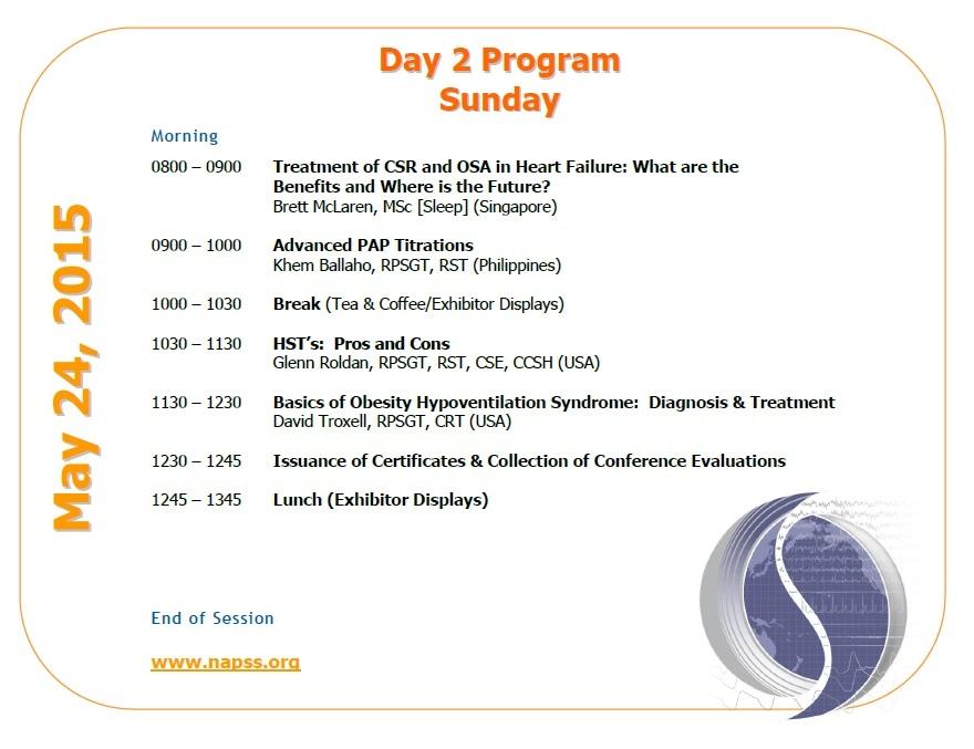 2015 BKK Final Program Page 3