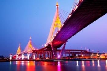 BKK Bridge_BKK
