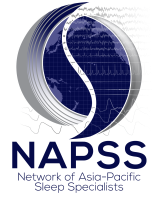 NAPSS_logo_vert