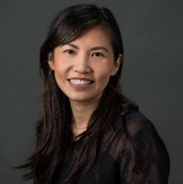 Michelle Cao picture